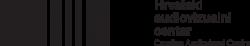 Hrvatski_audiovizualni_centar_logo