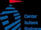 ckk-logo-poz2
