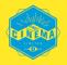 logo-blue-yellow-120x119
